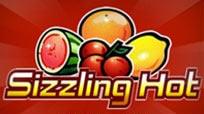Игровые автоматы Автомат Sizzling Hot на портале Вулкан Ставка