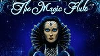 Игровые автоматы Игровой автомат The Magic Flute