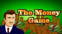 Игровые автоматы Игровой автомат The Money Game