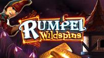 Игровые автоматы Игровой автомат Rumpel Wildspins