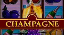 Игровые автоматы Игровой автомат Champagne (Шампанское)