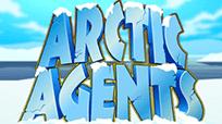 Игровые автоматы Arctic Agents