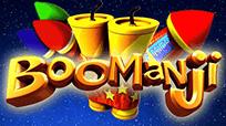 Игровые автоматы Boomanji онлайн игровой автомат