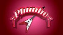 Игровые автоматы Виртуальный игровой автомат Plumbo