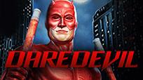 Игровые автоматы Игровой автомат Daredevil — играть онлайн