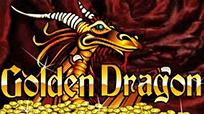 Игровые автоматы Игровой автомат Golden Dragon без регистрации