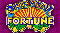 Игровые автоматы Игровой автомат Oriental Fortune — играть без регистрации