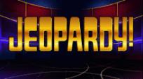 Игровые автоматы Игровой слот Jeopardy! играть онлайн на портале