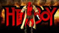 Игровые автоматы Игровой автомат Hellboy с генератором случайных чисел онлайн