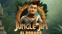 Игровые автоматы Автомат Jungle Jim El Dorado на деньги в онлайн-казино