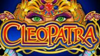 Игровые автоматы Cleopatra – игровой автомат о великой царице на деньги