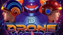 Игровые автоматы Игровой автомат Drone Wars от Microgaming – играть на деньги